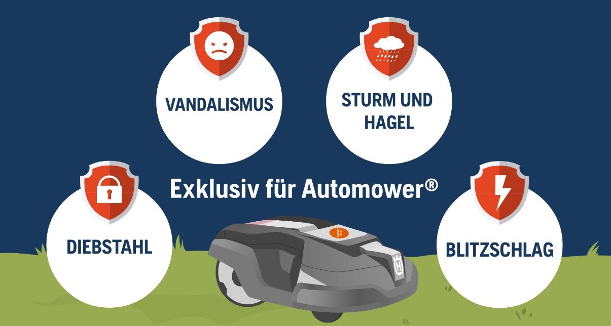 automower_protect